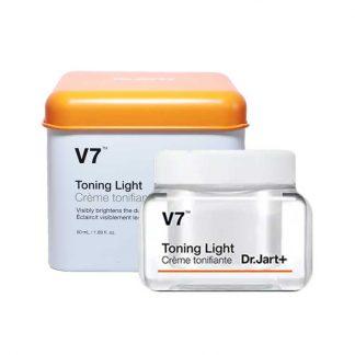Dr Jart+ Toning Light