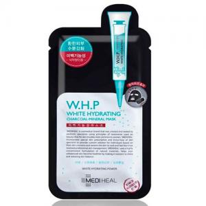 MED-WHP-MK04