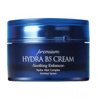 Premium-B5-Cream