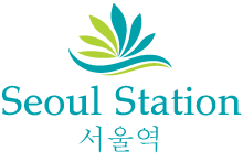 Seoul Station is based in Singapore