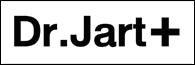 Dr. Jart +