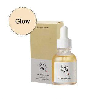 Beauty of Joseon - Glow