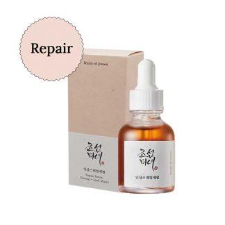 Beauty of Joseon - Repair